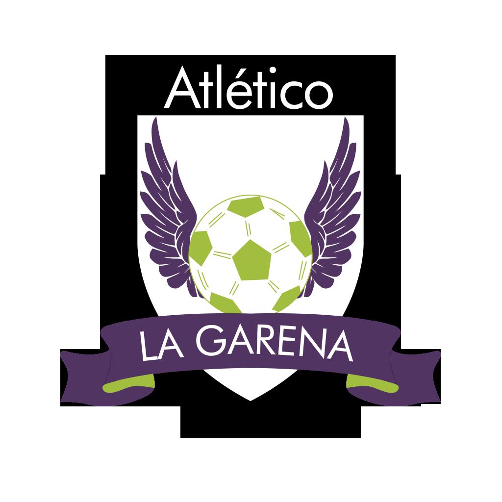 Atlético La Garena